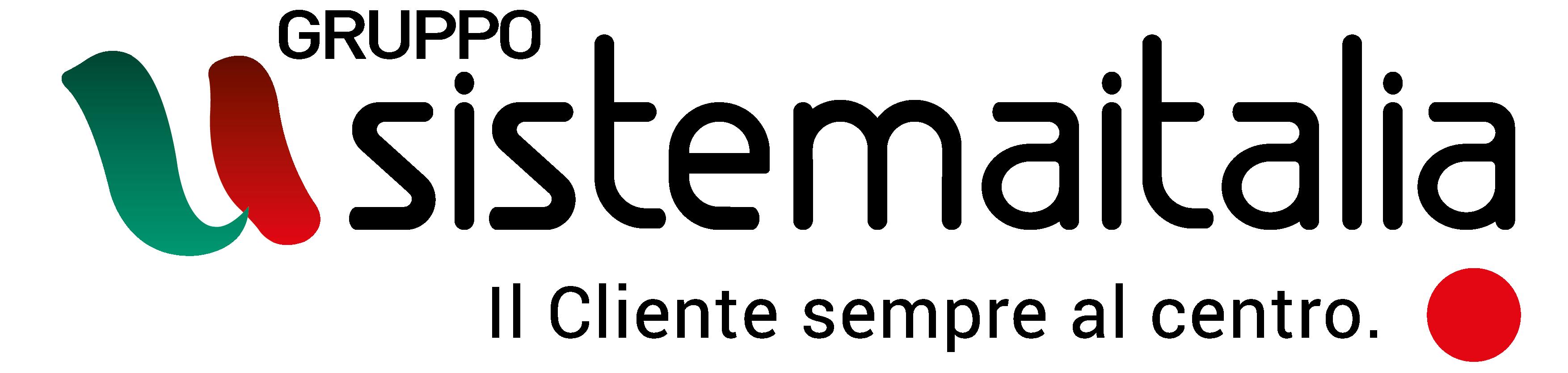 Gruppo Sistema Italia